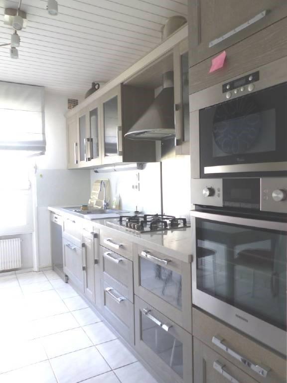 Location appartement Meylan 1150€ CC - Photo 6