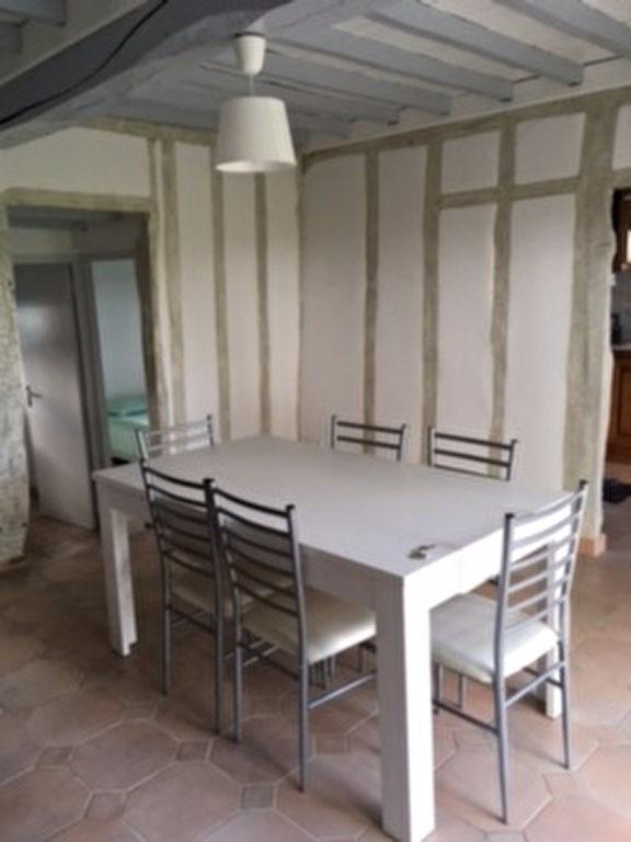 Produit d'investissement maison / villa Aire sur l adour 93000€ - Photo 2