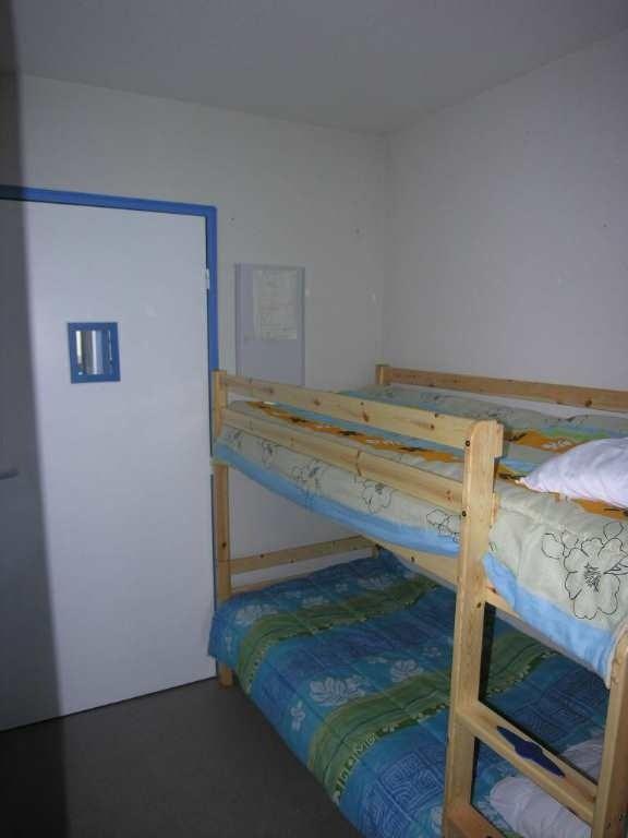 Producto de inversión  apartamento Lacanau ocean 95000€ - Fotografía 3