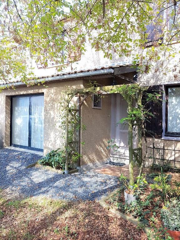 Rental house / villa Aire sur l adour 695€ CC - Picture 9