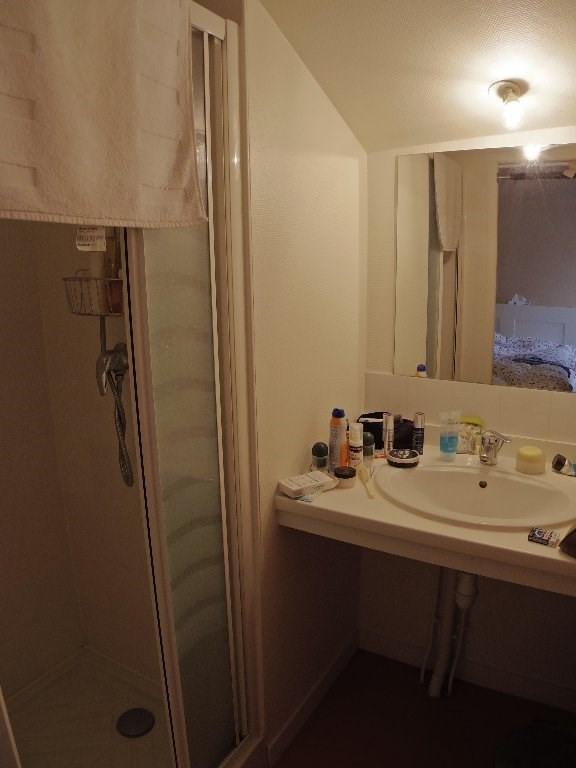 Rental apartment Toulouse 1145€ CC - Picture 8