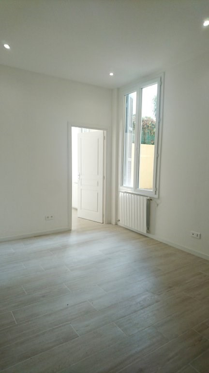 Vente appartement Nice 129 000€ - Photo 3