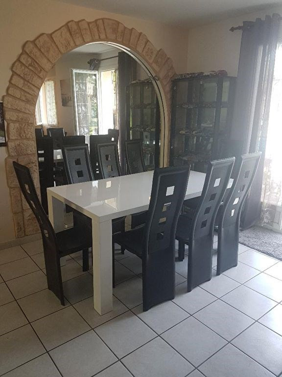 Sale house / villa Parentis en born 255000€ - Picture 8