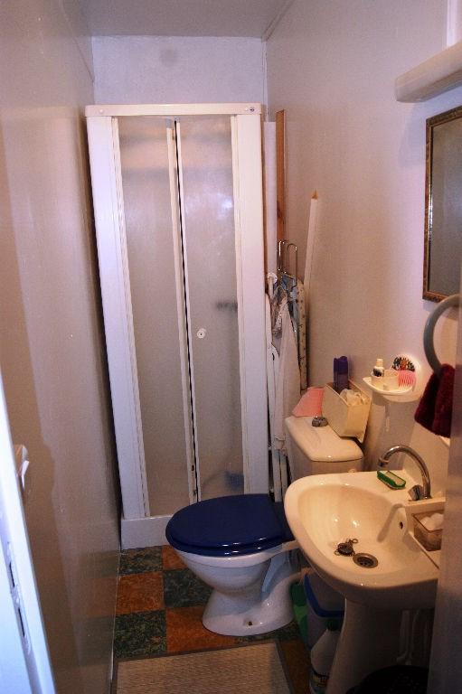Sale apartment Stella 59775€ - Picture 4