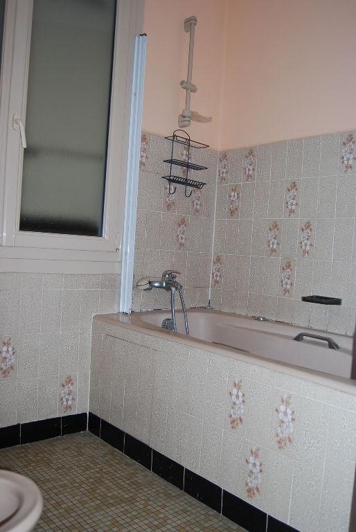Sale house / villa La rochelle 212000€ - Picture 5