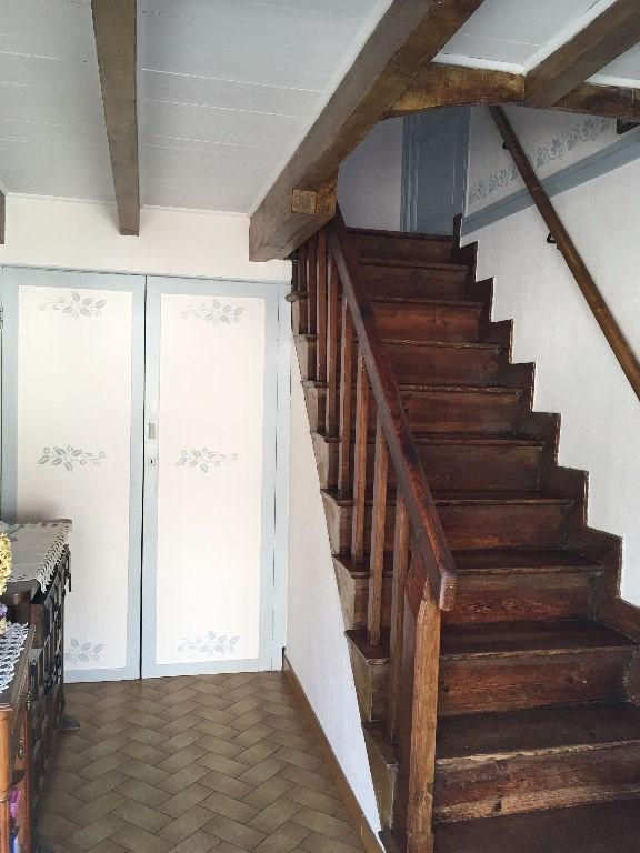 Vente maison / villa Dax 150000€ - Photo 7