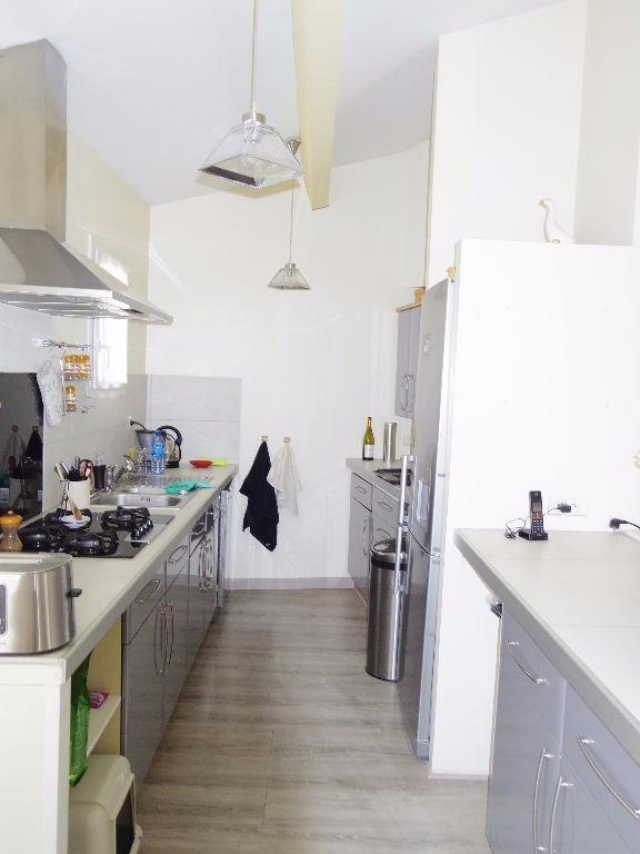 Vente maison / villa La rochelle 398000€ - Photo 5