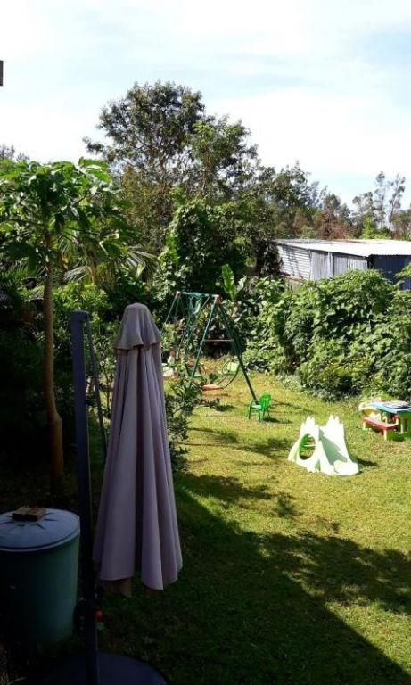 Produit d'investissement maison / villa Les avirons 246000€ - Photo 3
