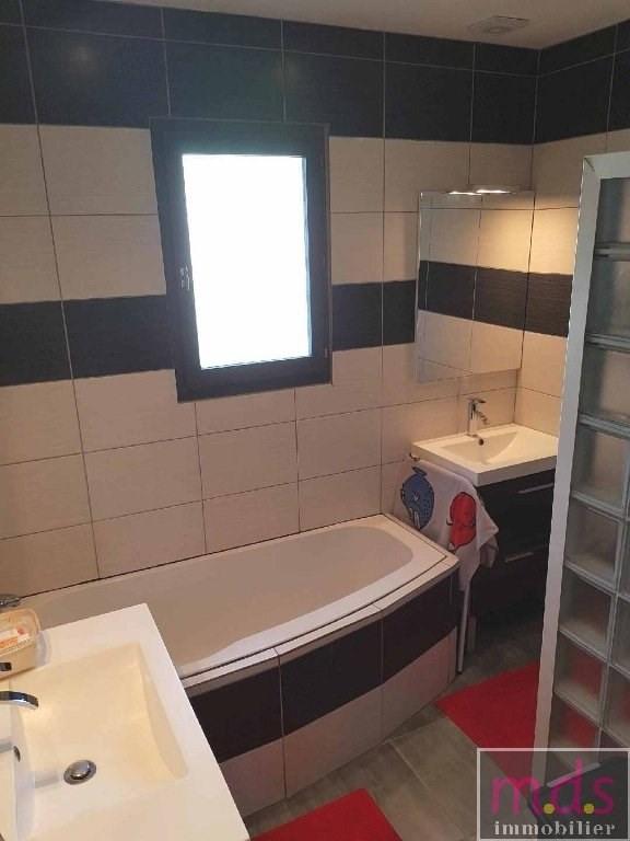 Vente maison / villa L'union 2 pas 332800€ - Photo 4