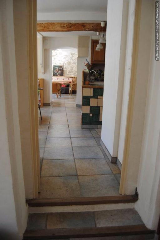 Vente maison / villa Bram 160000€ - Photo 4