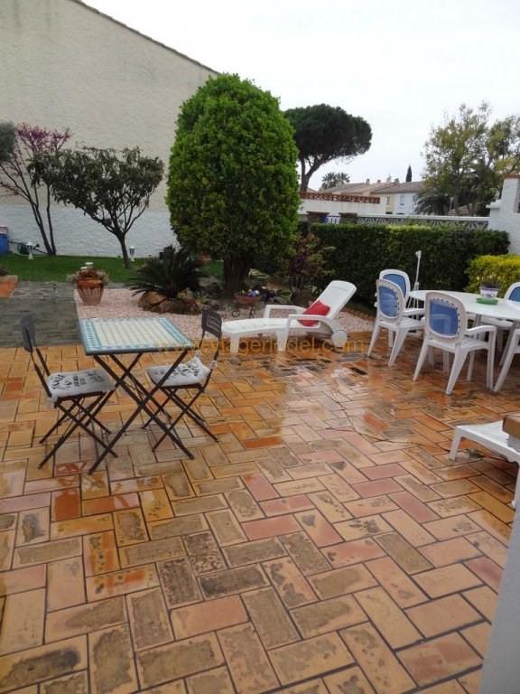 Life annuity house / villa Saint-laurent-de-la-salanque 63000€ - Picture 14