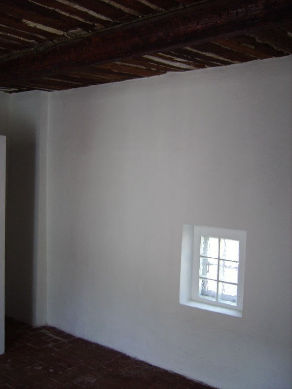 Rental house / villa Lambesc 520€ CC - Picture 3