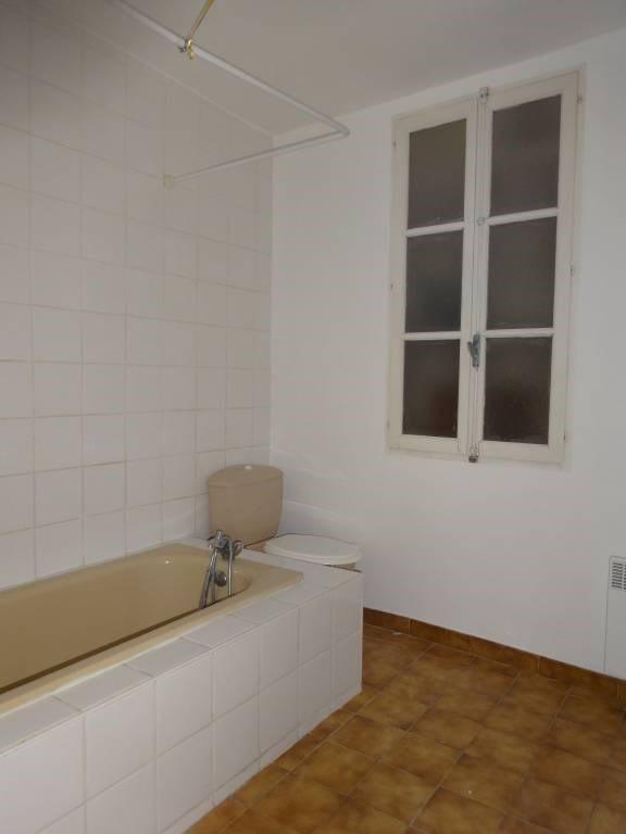 Alquiler  apartamento Avignon 468€ CC - Fotografía 6