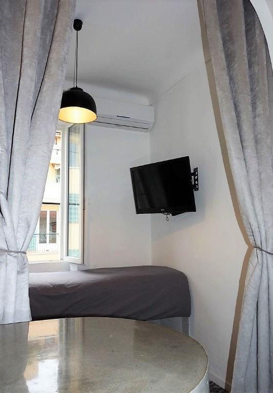 Vente appartement Nice 191000€ - Photo 3