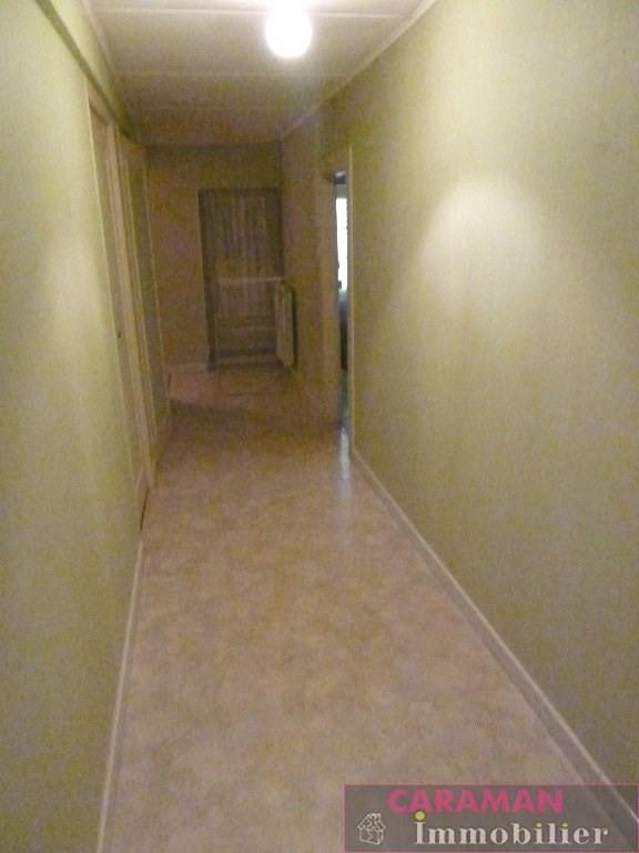 Venta  casa Caraman  secteur 242000€ - Fotografía 7