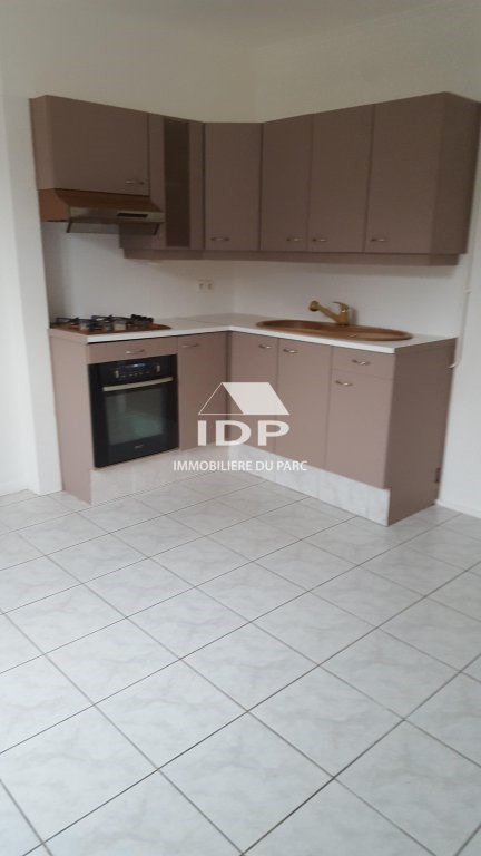 Vente appartement Corbeil-essonnes 106 000€ - Photo 2