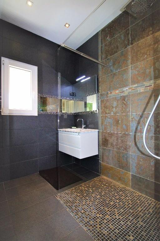 Vente de prestige maison / villa Villeneuve loubet 995000€ - Photo 13