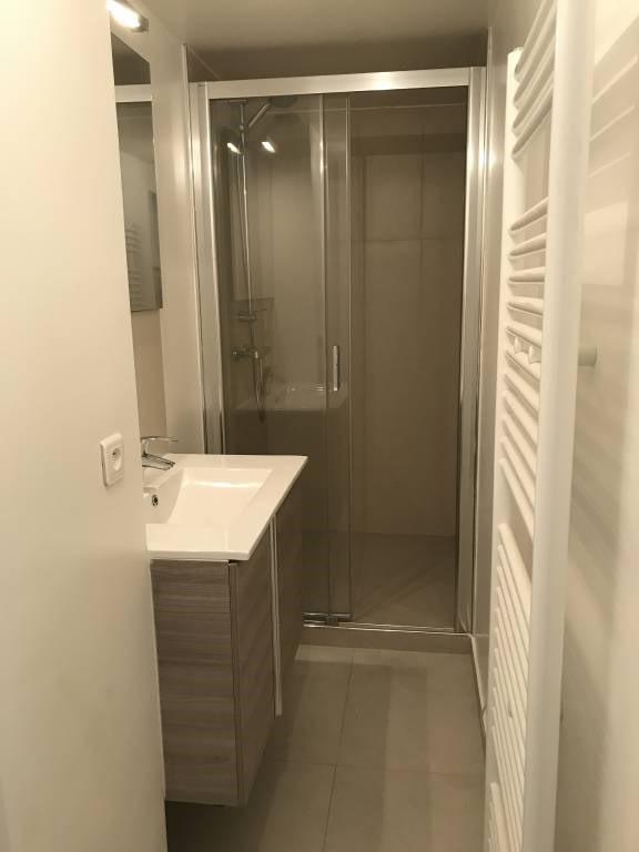 Sale house / villa Arpajon 280500€ - Picture 8