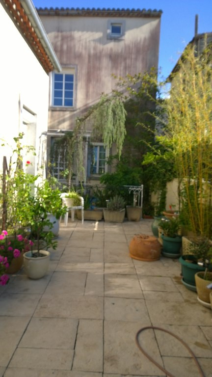 Vente maison / villa Carcassonne 268 000€ - Photo 14
