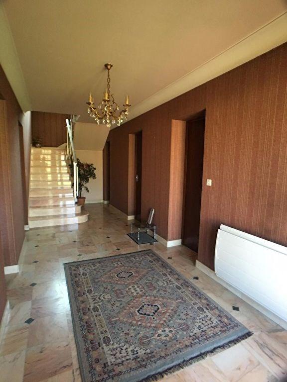 Sale house / villa Nieul 199500€ - Picture 4