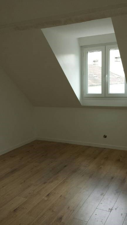 Location appartement Arpajon 745€ CC - Photo 2