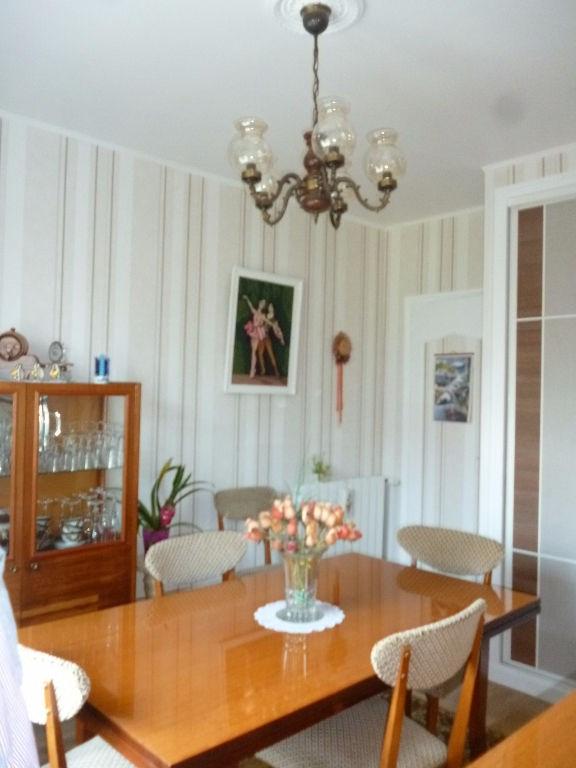Vente maison / villa Dax 198500€ - Photo 7
