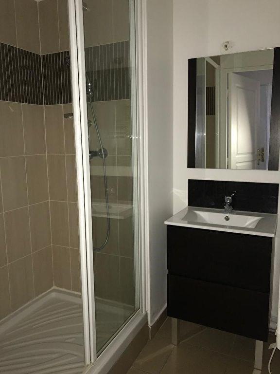 Affitto appartamento Arpajon 795€ CC - Fotografia 4