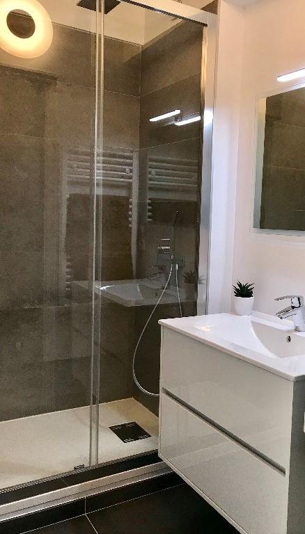 Vente appartement Le touquet paris plage 375000€ - Photo 11