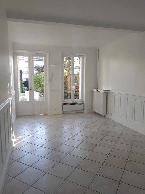 Rental house / villa Chatou 3500€ CC - Picture 2