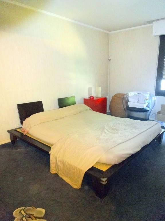 Rental apartment Avignon 731€ CC - Picture 5