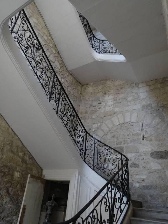 Location appartement Avignon 690€ CC - Photo 8