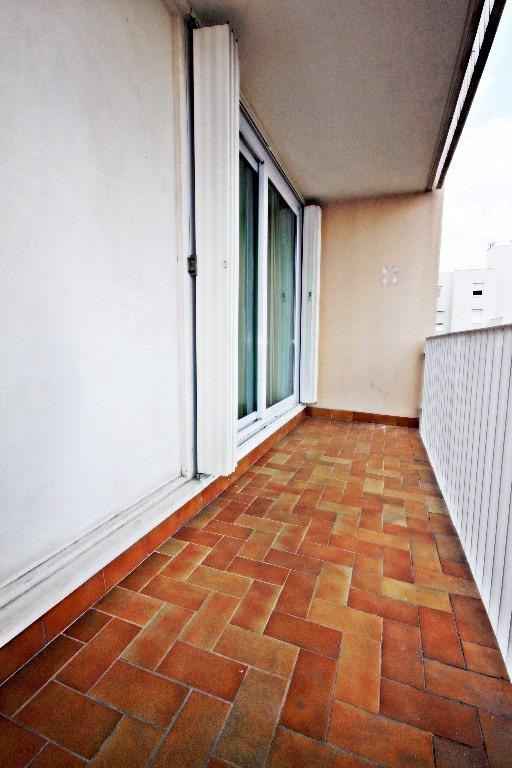 Vente appartement Noisy le grand 199900€ - Photo 6