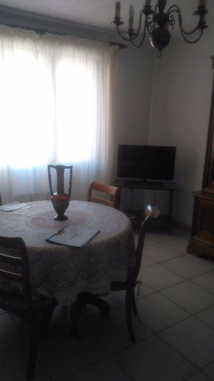 Rental apartment La crau 900€ CC - Picture 3
