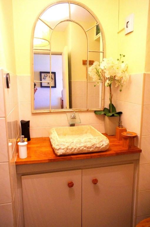 Sale apartment Saint paul 184000€ - Picture 5