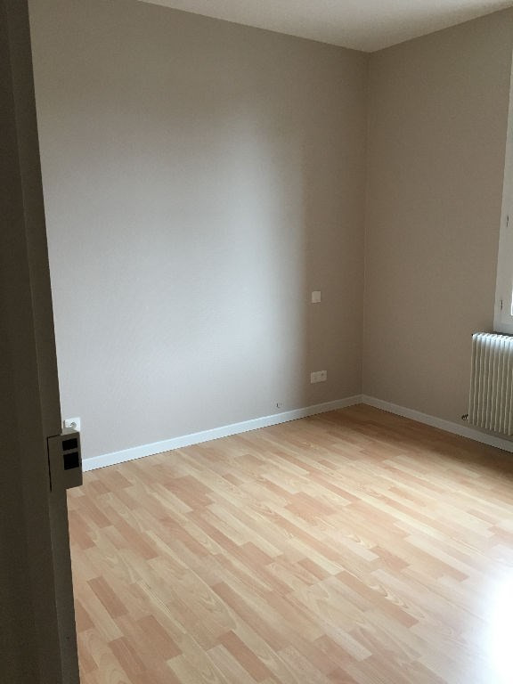 Location appartement Leon 774€ CC - Photo 2