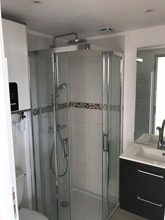 Venta  apartamento La rochelle 148400€ - Fotografía 2