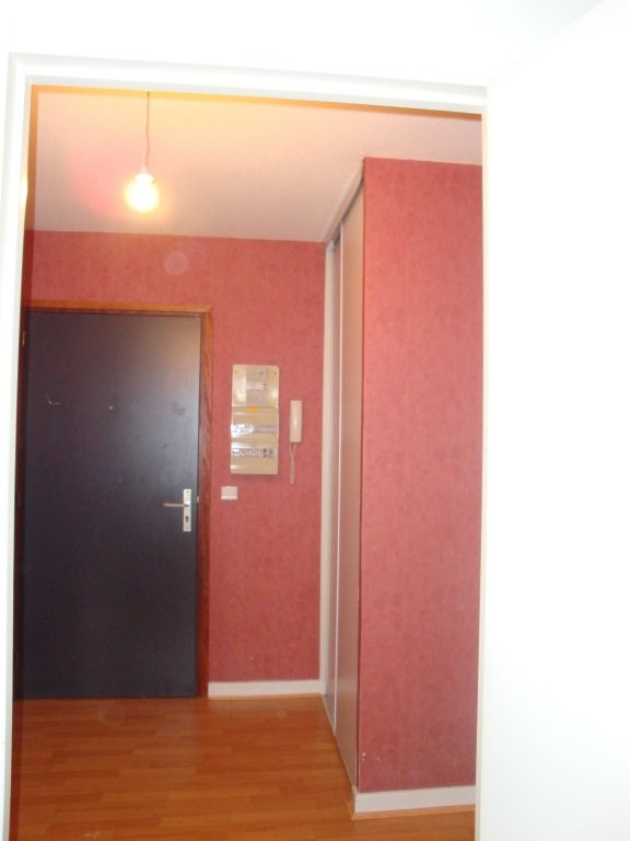 Vente appartement Grenoble 149 000€ - Photo 14