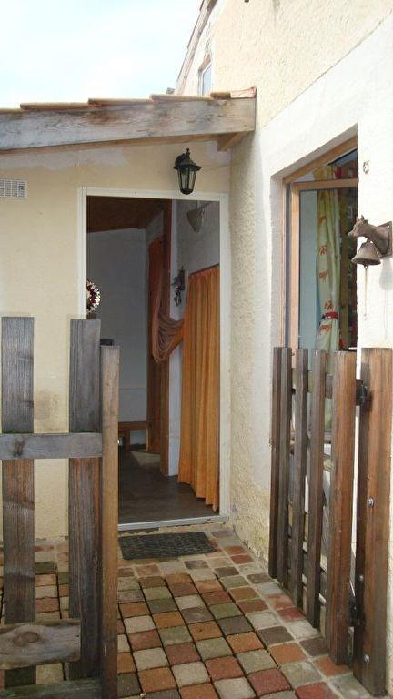 Location maison / villa Bon encontre 600€ CC - Photo 4