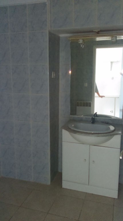 Alquiler  apartamento Bram 450€ CC - Fotografía 4