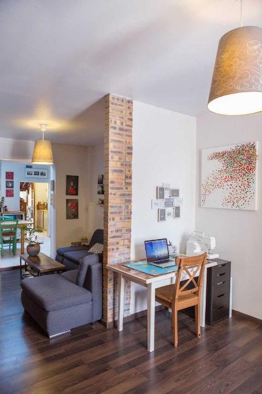 Sale house / villa Beauvais 220000€ - Picture 2
