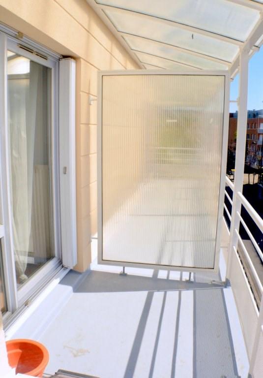 Vente appartement Élancourt 205000€ - Photo 10