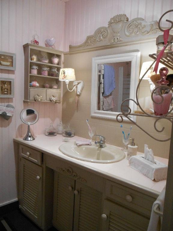 Venta  casa Ourcel maison 420000€ - Fotografía 8