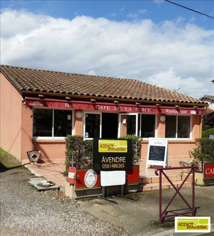 Produit d'investissement maison / villa Secteur bruguieres 255000€ - Photo 1
