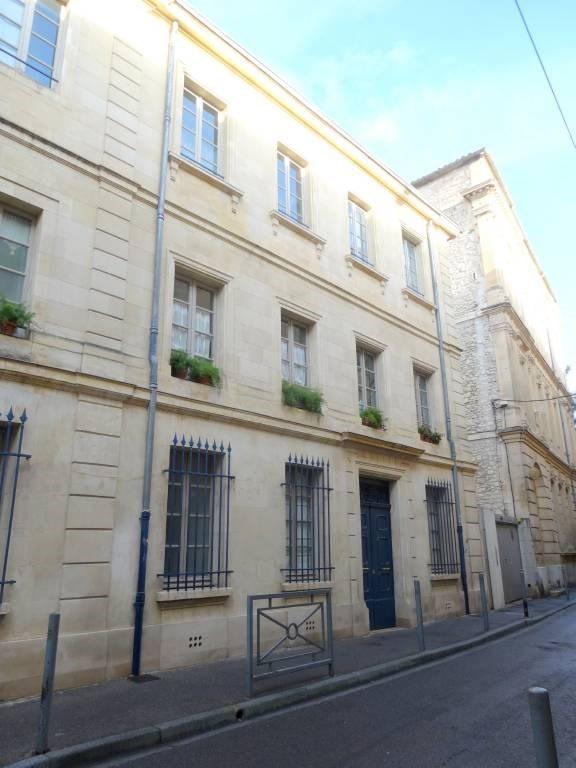 Location appartement Avignon 850€ CC - Photo 8
