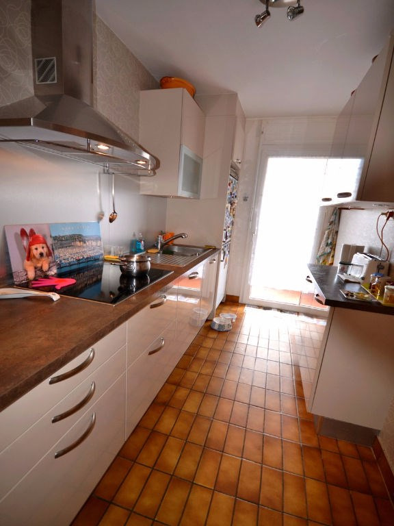 Vente appartement Boulogne billancourt 415 000€ - Photo 4
