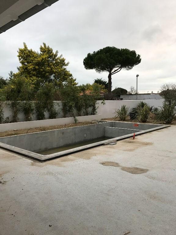 Vente de prestige maison / villa Rivedoux plage 965000€ - Photo 4