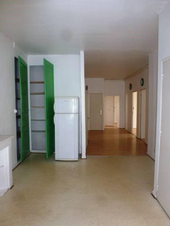 Location appartement La tronche 1200€ CC - Photo 7