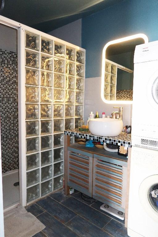 Vente appartement La londe les maures 233000€ - Photo 4