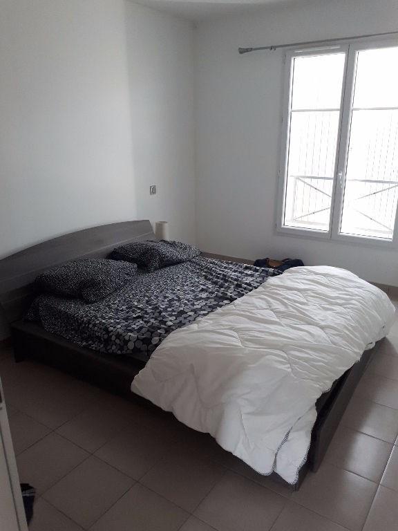 Sale house / villa La brede 294000€ - Picture 7