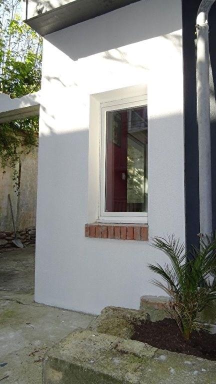 Sale apartment Brest 148200€ - Picture 8